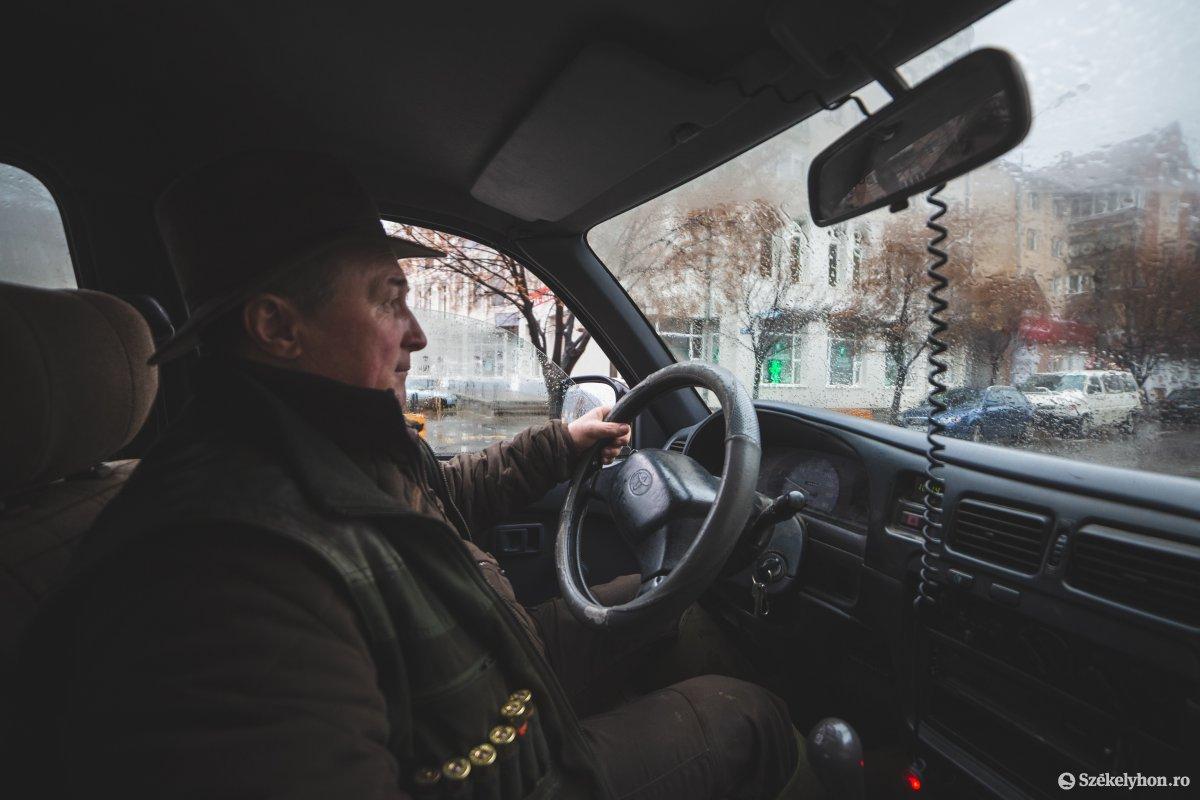 https://media.szekelyhon.ro/pictures/udvarhely/aktualis/2020/11-februar/o_megde-medvecsabda-ebe-63.jpg
