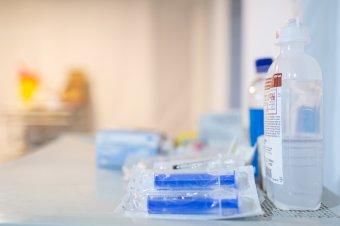 Gheorghiţă: 33 százalékos a vakcinafelvételre jogosult lakosság átoltottsága