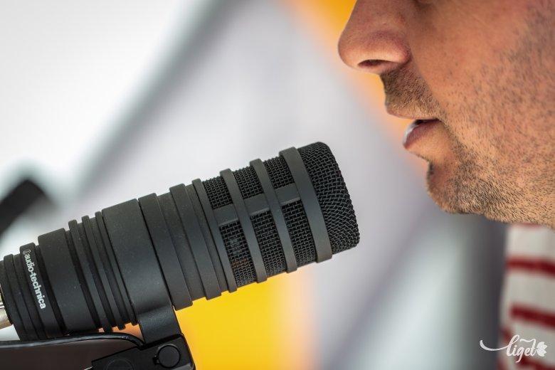 Podcast-őrület: mi is ez a jelenség? Mit érdemes hallgatni?