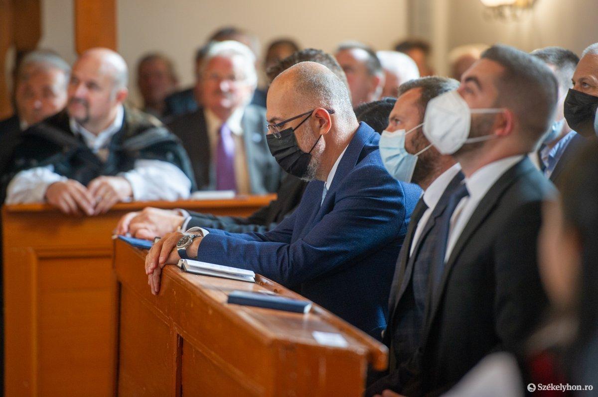 •  Fotó: Beliczay László