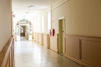 Igazgatói vizsga: nem ez alapján derül ki, hogy kiből lesz jó iskolavezető