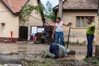 Hargita és Kovászna megye is kap a kormány közel 150 millió lejes támogatásából