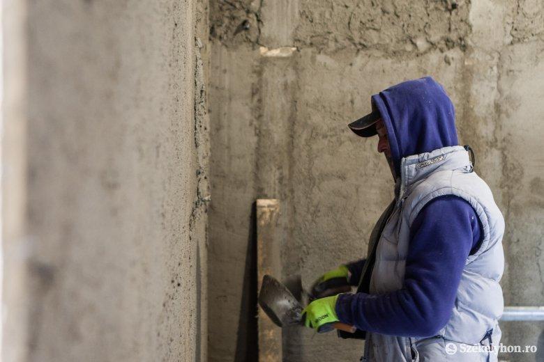 Milliókkal száll be a fejlesztési minisztérium a Maros megyei beruházásokba