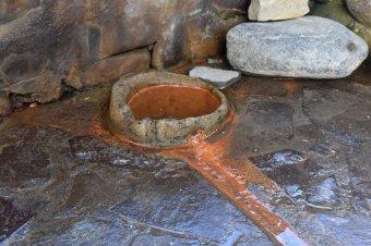 Íme, mely borvízforrások fogyaszthatók Szentegyháza környékén