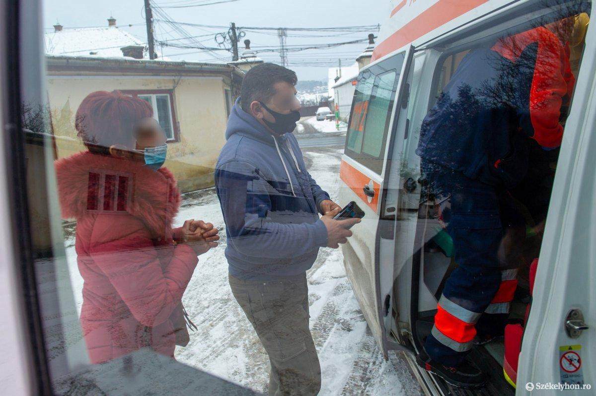 https://media.szekelyhon.ro/pictures/udvarhely/aktualis/2021/12-januar/o_blo_4861.jpg