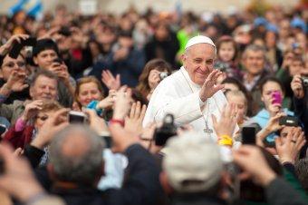 Ezek a pápalátogatást megelőző legfontosabb tudnivalók