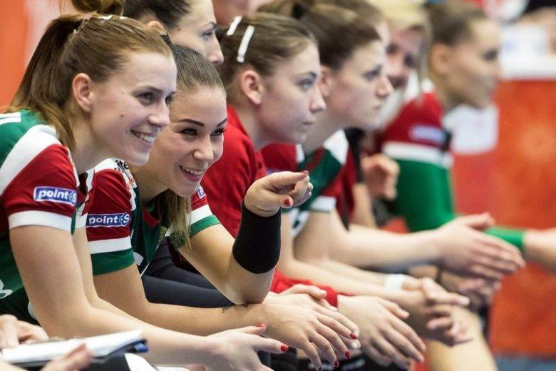 Megvannak az olimpiai selejtezők új időpontjai