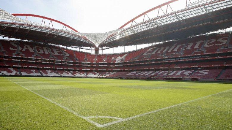 Az UEFA kijelölte a BL és az EL minitornáinak helyszíneit