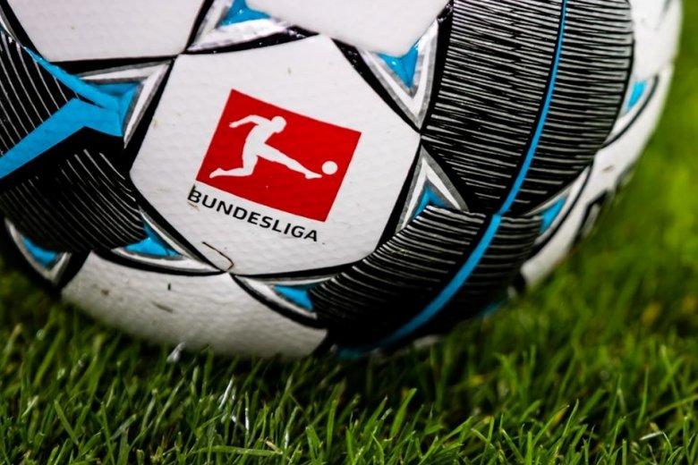 Mélyrepülésben a Werder Bremen és a Schalke 04