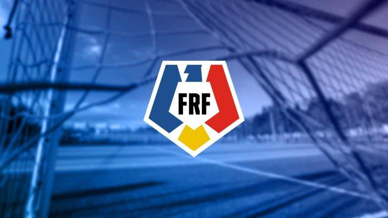 Kijelölték az U19-es román rendezésű futball-Eb időpontját