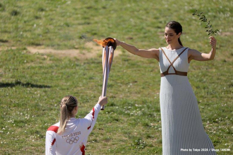 Egy ország sportolói nem indulnak el a tokiói olimpián