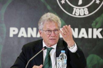 Bölöni László nem zárja ki, hogy román szövetségi kapitány legyen