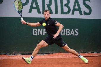 Tenisz-világranglista: változatlan élcsoport a nőknél és a férfiaknál