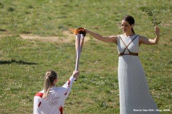 Pislákoló olimpiai álmok