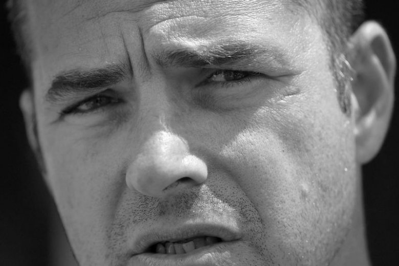 Elhunyt Benedek Tibor, a háromszoros olimpiai bajnok vízilabdázó