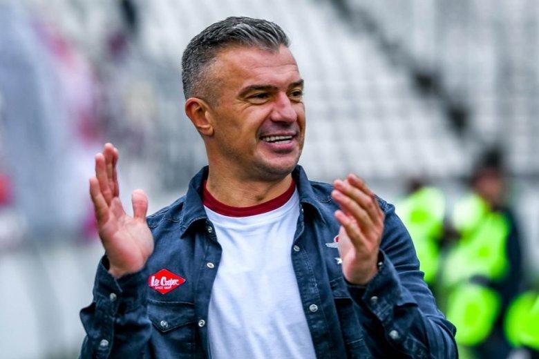 Kinevezte új vezetőedzőjét a Jászvásári Poli