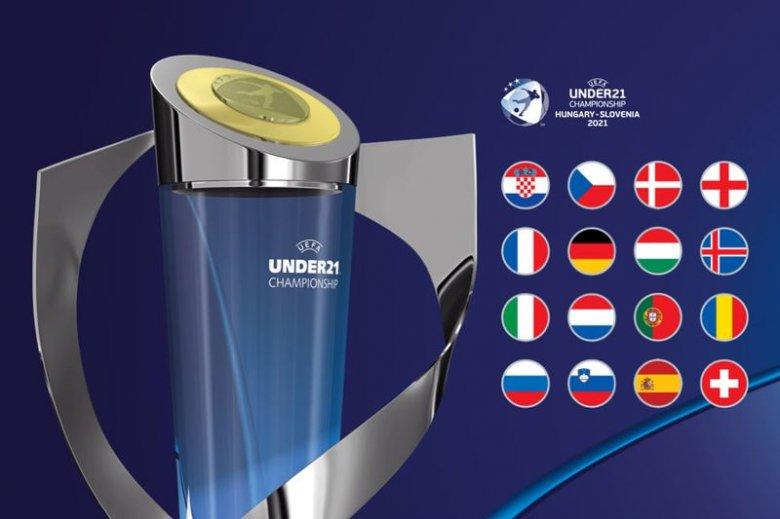 Zárt kapusak lesznek az U21-es Eb csoportmeccsei