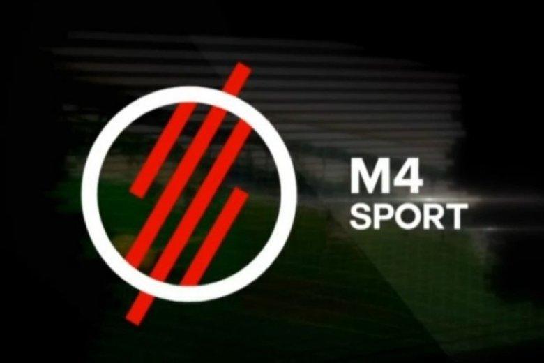 Kevéssel a kezdés előtt levették a kupadöntőt az M4 Sportról