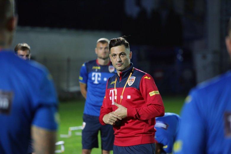 Ők kaptak behívót a román válogatottba