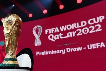 A futball-vb kétévenkénti megrendezésének ötletéről tárgyal a FIFA – Európa és az MLSZ nem lelkes