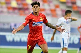 Mennyit érnek a román élvonal labdarúgói?