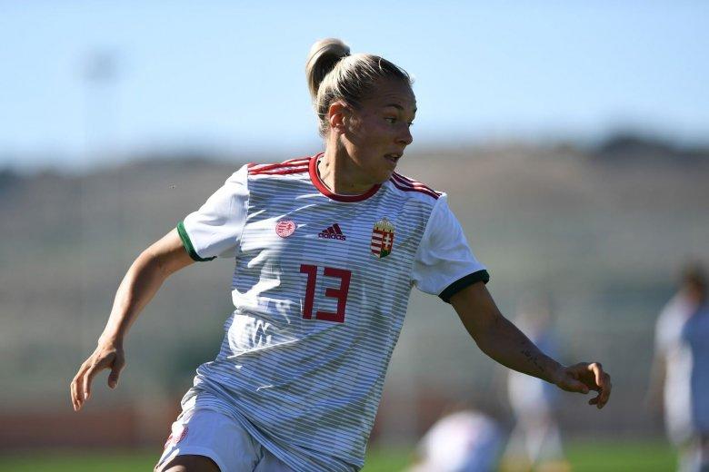 Elköszönt a magyar válogatottól a BL-győztes labdarúgó
