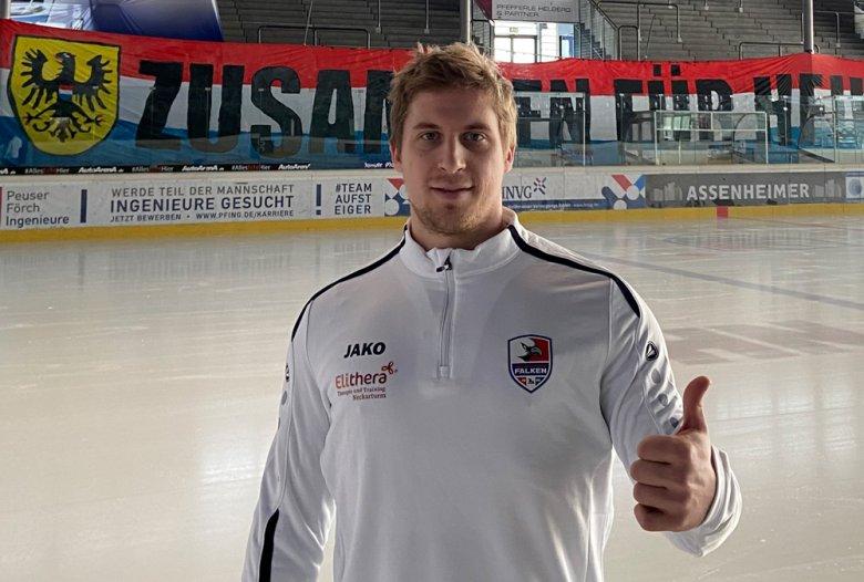 Magyar válogatott csíki centert csábított haza a Sportklub