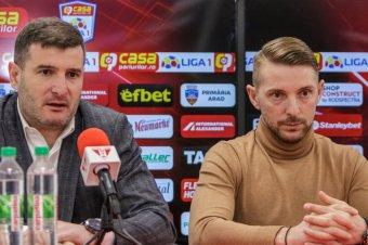 Antal, a gólkirály visszatért az 1. Ligába