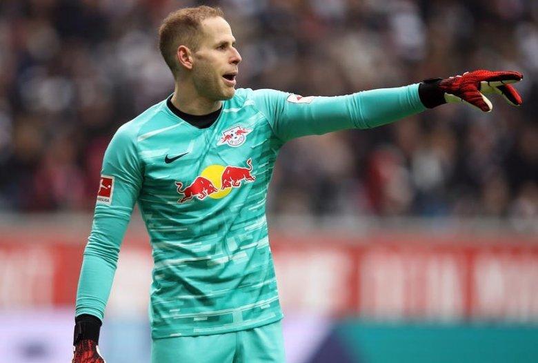 Bundesliga: Gulácsiék megint ikszeltek otthon