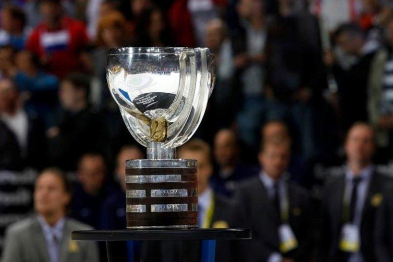 Törölték a jégkorong elit-világbajnokságot