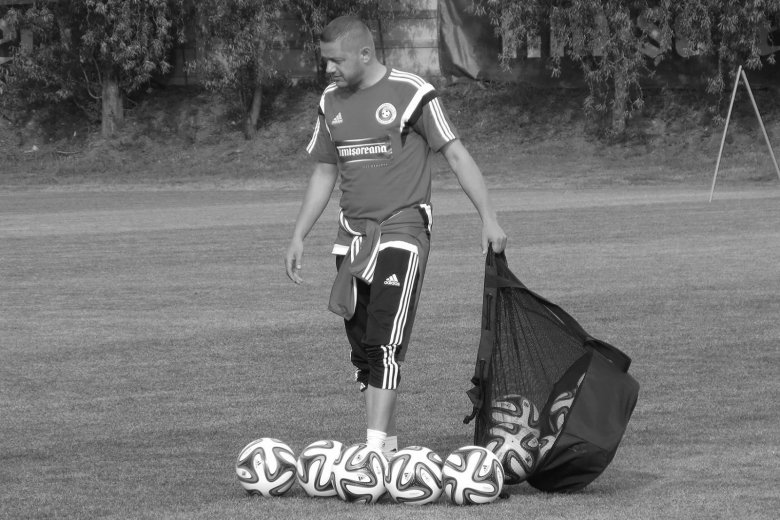 43 évesen elhunyt a Steaua és a CFR korábbi kapusa