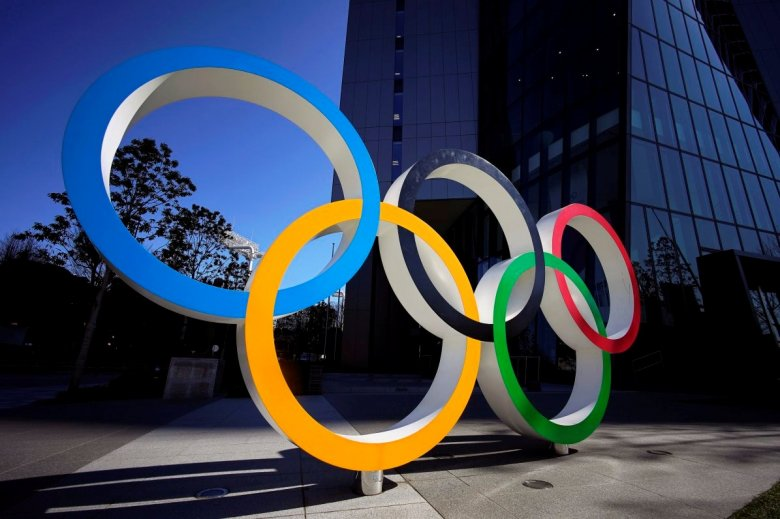 Hány magyar indulhat a nyári olimpián?
