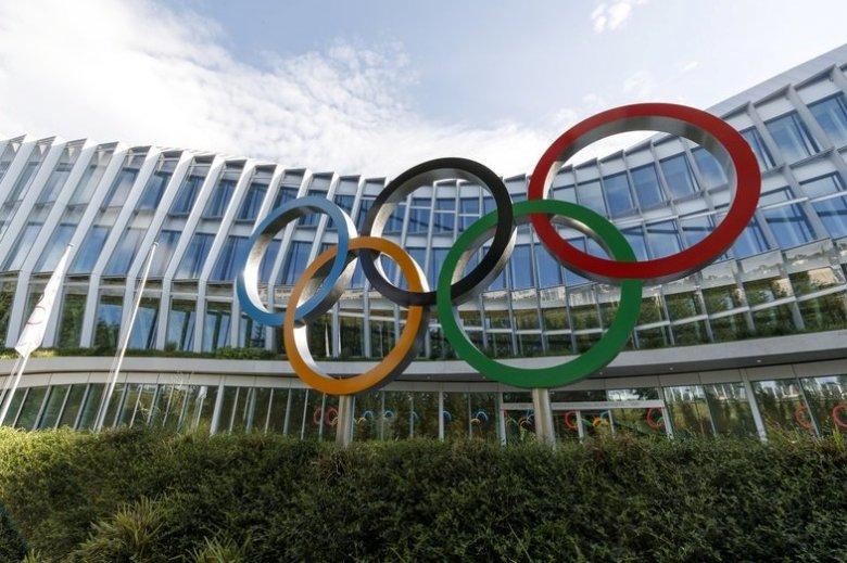 A vizes és az atlétikai vb-t is érinti az olimpia elhalasztása