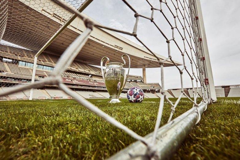 Több forgatókönyv is készül az európai labdarúgókupák befejezésére