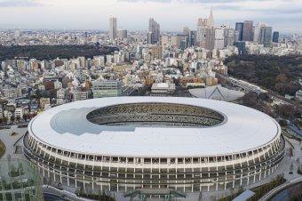 Tokió 2020: külföldi nézők nélkül rendezhetik a nyári olimpiát