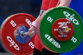 Dopping miatt Románia súlyemelői lemaradhatnak az idei olimpiáról