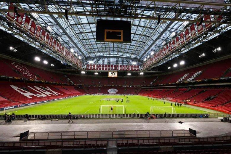 Külföldi stadionnyitás: Hollandiában ötezer szurkolót beengednek