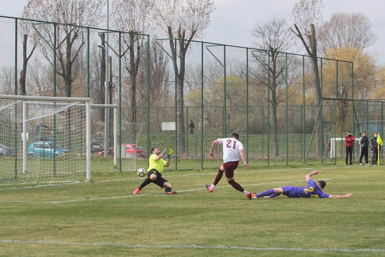 Kialakultak az elődöntős párosítások a Maros megyei 4. Ligában