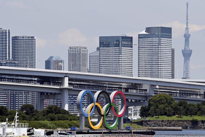 Tokiói olimpia: botrányok árnyékában