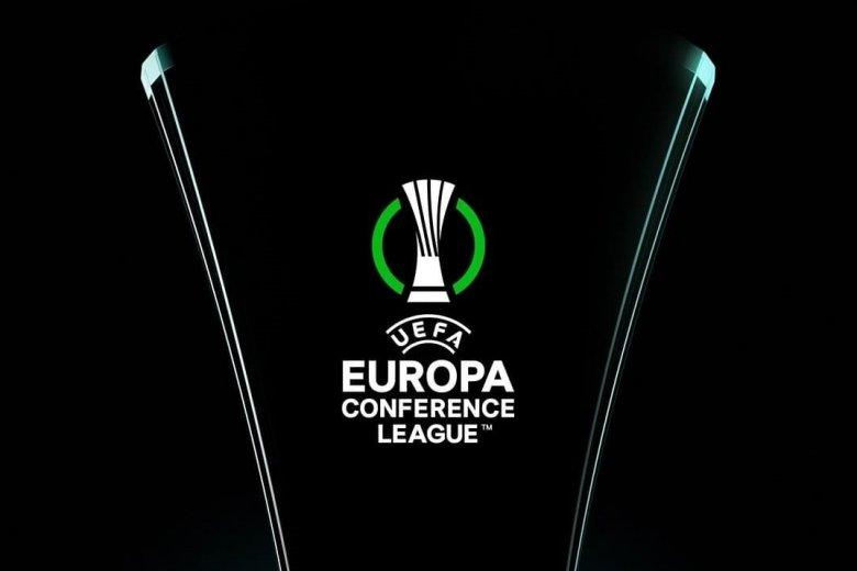 Nem rossz a Kolozsvári CFR sorsolása a Konferencia Ligában