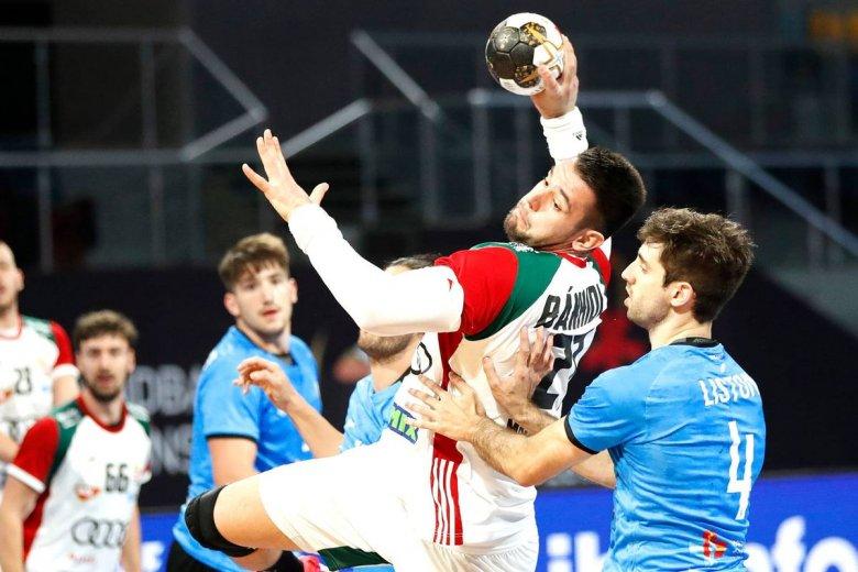 Kézilabda-vb: magyar bravúrgyőzelem a németek ellen