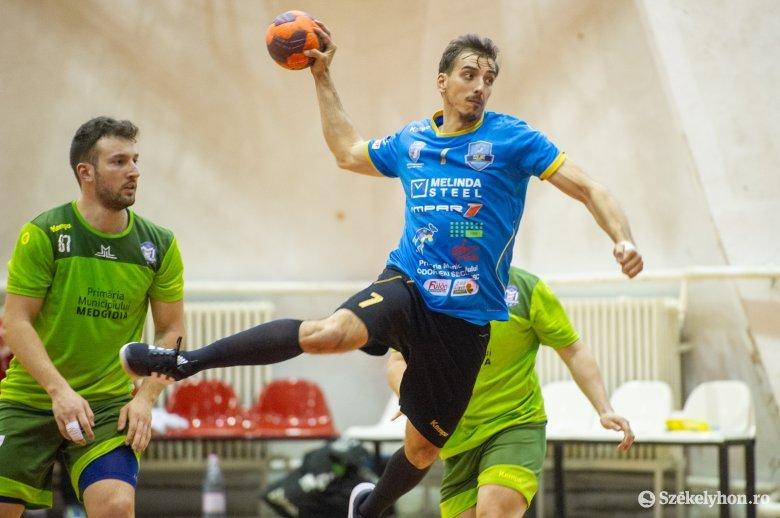 Élvonalbeli gárdával játszik a Szejke SK a kupában