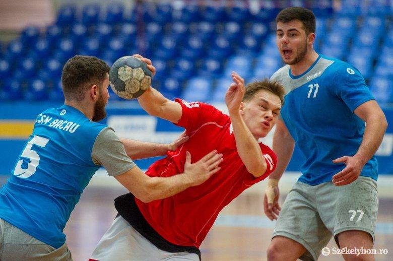 Nyolcadik helyen végezett az ISK az országos döntőn