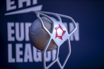 Ismét magyar–román párharc a kézilabda Európa Ligában