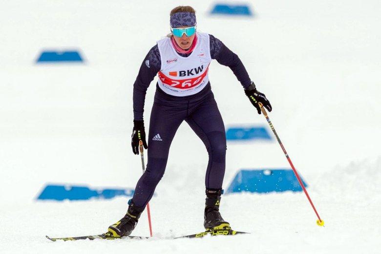 Világversenyen állt rajthoz Lőrincz Tímea