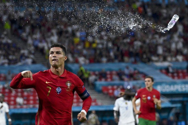 Büntetőpárbaj és Ronaldo–Benzema párharc a Puskás Arénában