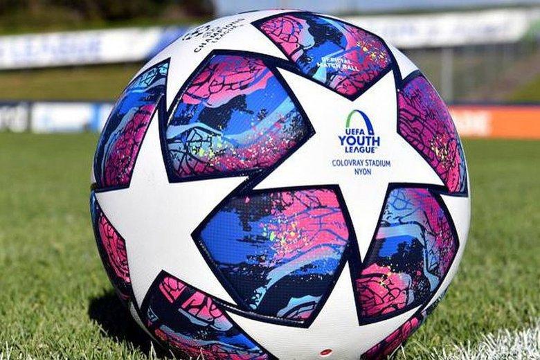 Az UEFA törölte az Ifjúsági Bajnokok Ligája idényét