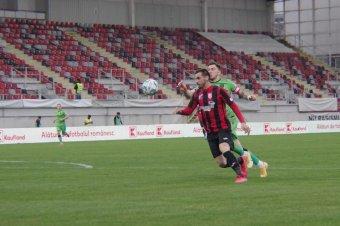 Kikapott az elődöntőben és edzőt váltott a Dinamo