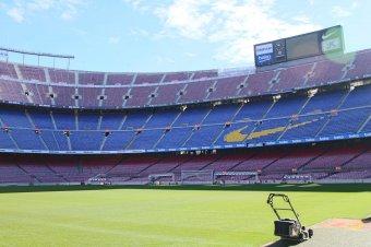 Továbbra is az FC Barcelona a leggazdagabb futballklub