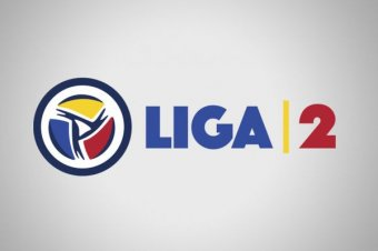 Egyetlen csapat maradt veretlen a labdarúgó 2. Ligában